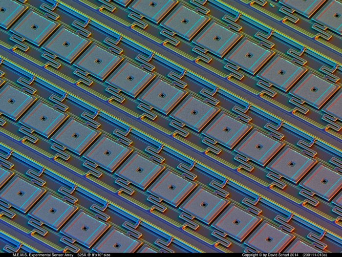 200111-013a-MEMS-Sensor-Array1