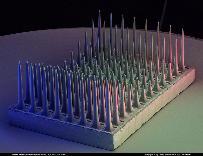 201101-005a-MEMS-Electrode-Array1