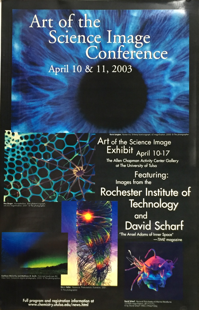 Art-of-Science-Image-Conference-Poster1